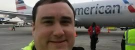 Merican Airlines